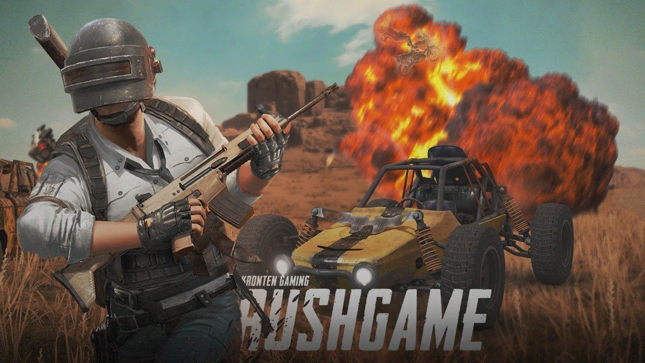 PUBG MOBILE LIVE Gameplay, Call of duty, Headshots