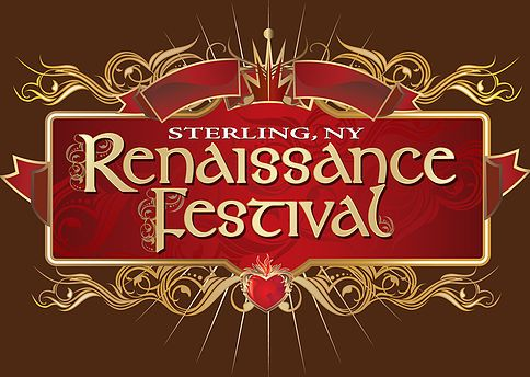 The Sterling Renaissance Festival is one of the oldest and most successful producers of professional interactive entertainment in the world.