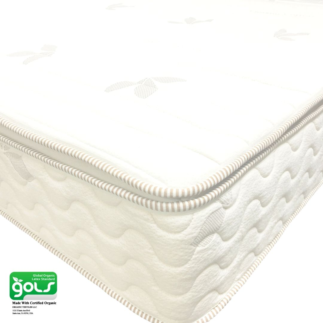 Pin On Latex Mattress Topper Reviews