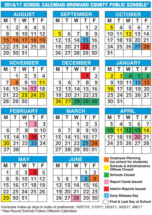 small 2016 printable calendar calendar template 2018 first day