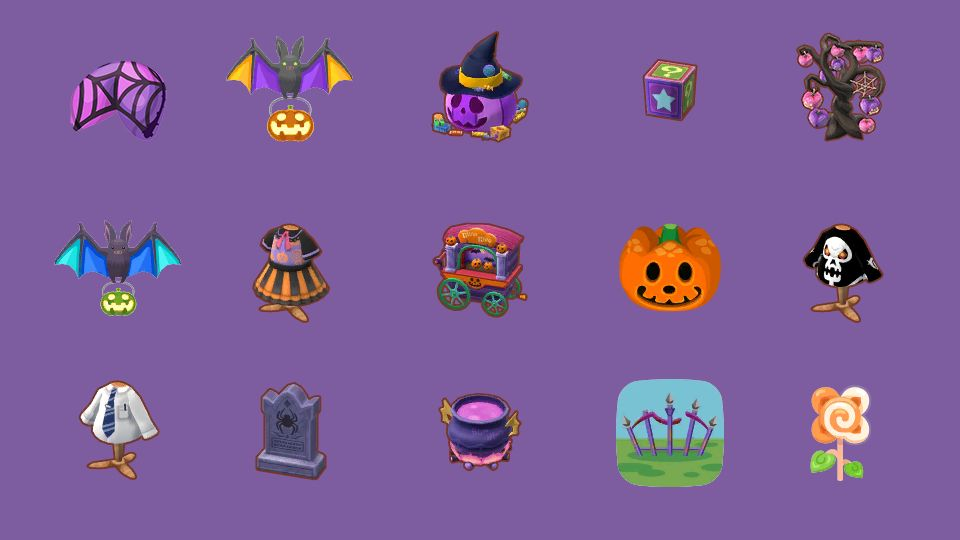 Animal Crossing Pocket Camp Version 1 8 1 Datamined Animal
