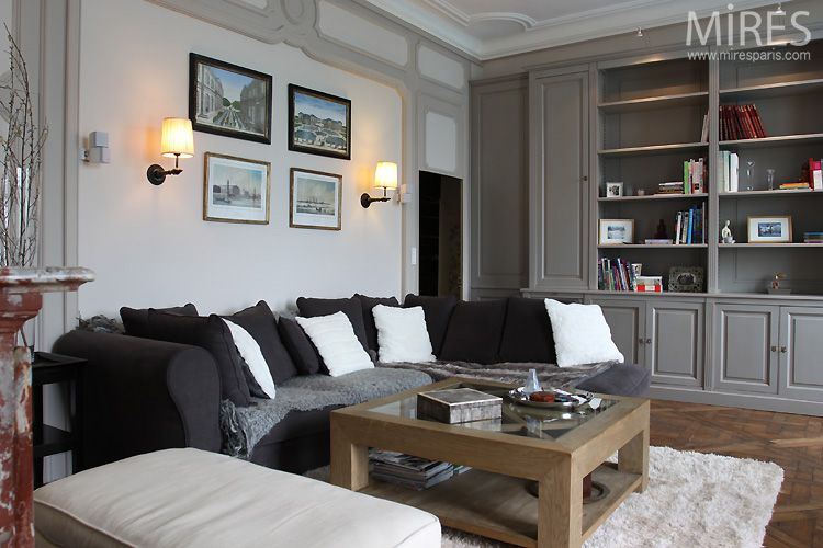 Best Salon Blanc Tijuana Pictures - Amazing House Design ...
