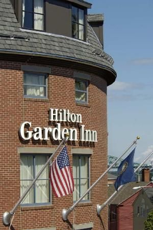 Hilton Garden Inn Portsmouth NH Will Be The First Stop Of The Portsmouth  Cocktail Competition Check In Here At 4 Pm On Sunday June 1st