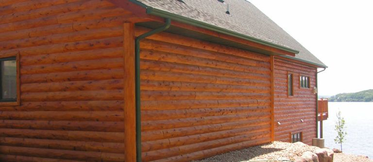 Best Wood Siding Options 8 Types To Choose From In 2020 Wood Siding Wood Siding Options Siding Options