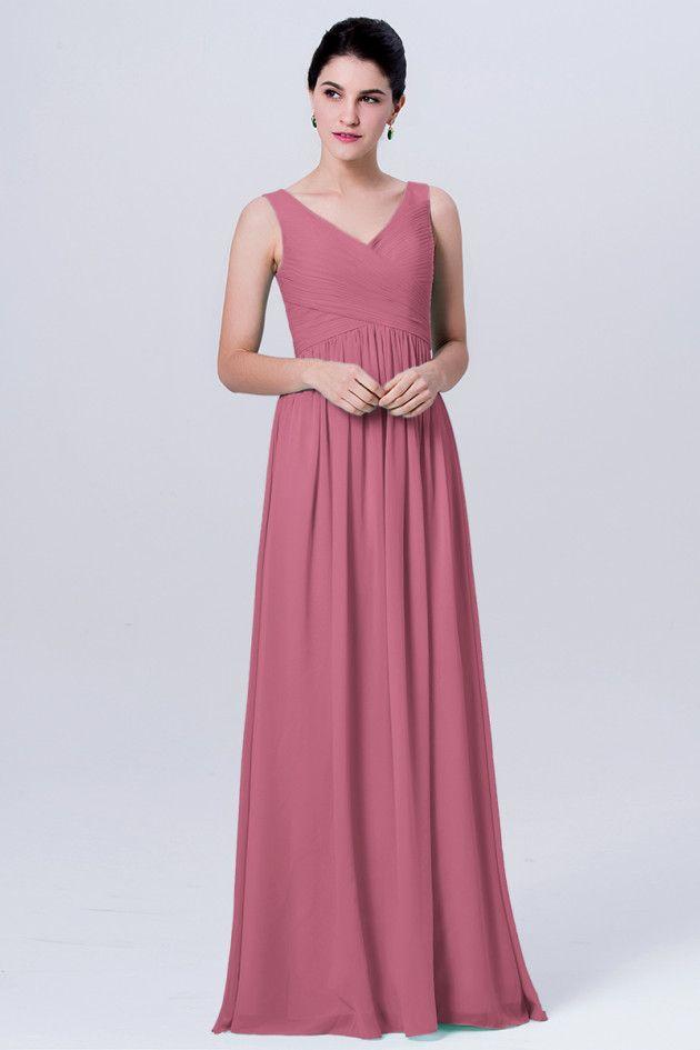 Model 0113052 Bachelorette Party Bridesmaids Pinterest