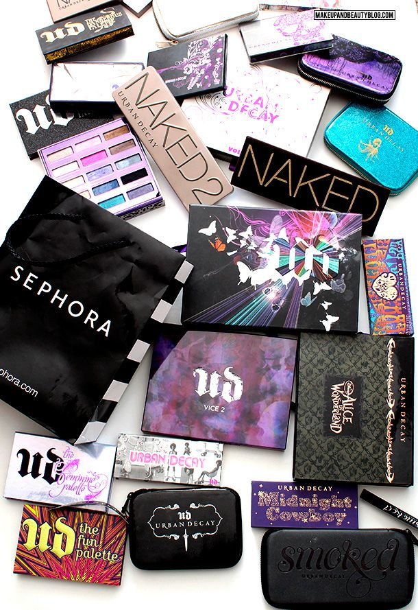 A Makeup and Beauty Blog 50 Sephora gift card giveaway