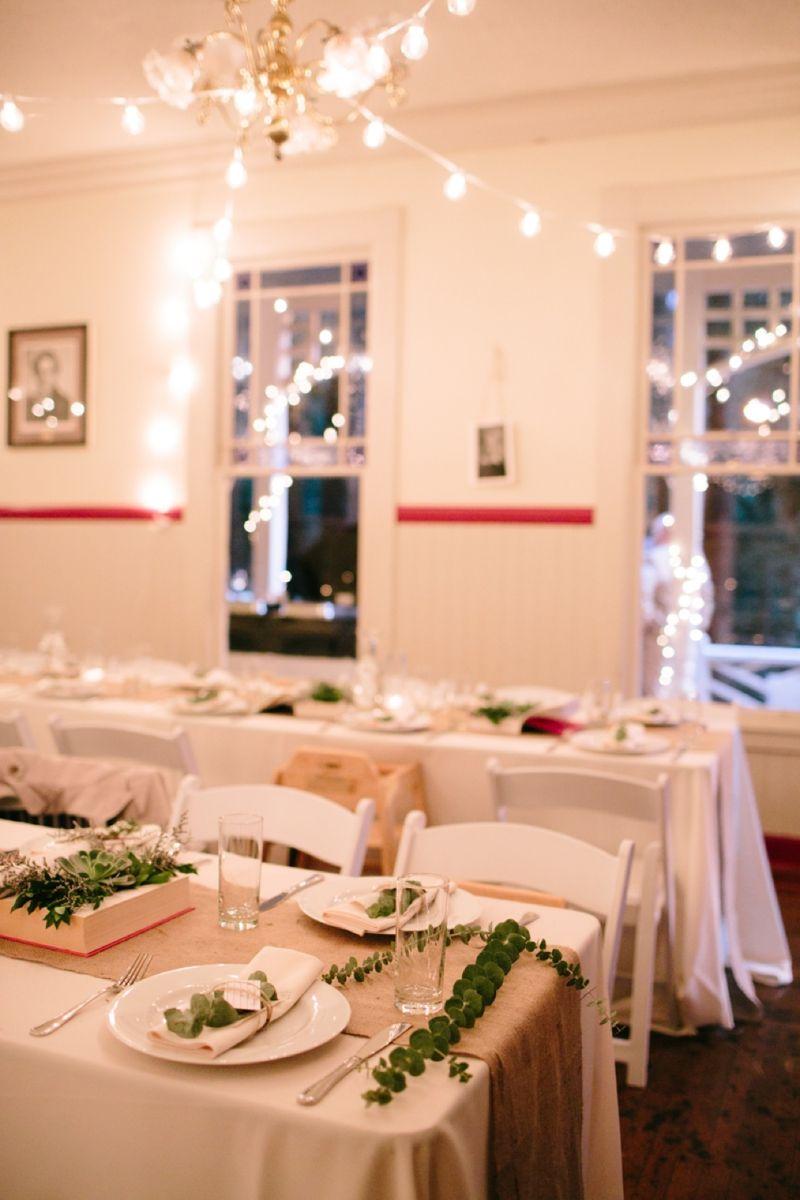 Dreamy And Romantic Stern Grove Wedding In San Francisco Book