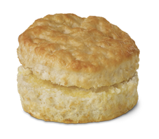buttered biscuit food breakfast recipes biscuits buttered biscuit food breakfast