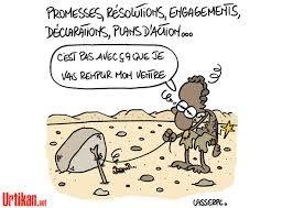 """Résultat de recherche d'images pour """"les images de la corne est de l' afrique"""""""