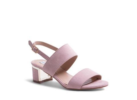 737f1e7a6423 Women s Sandals