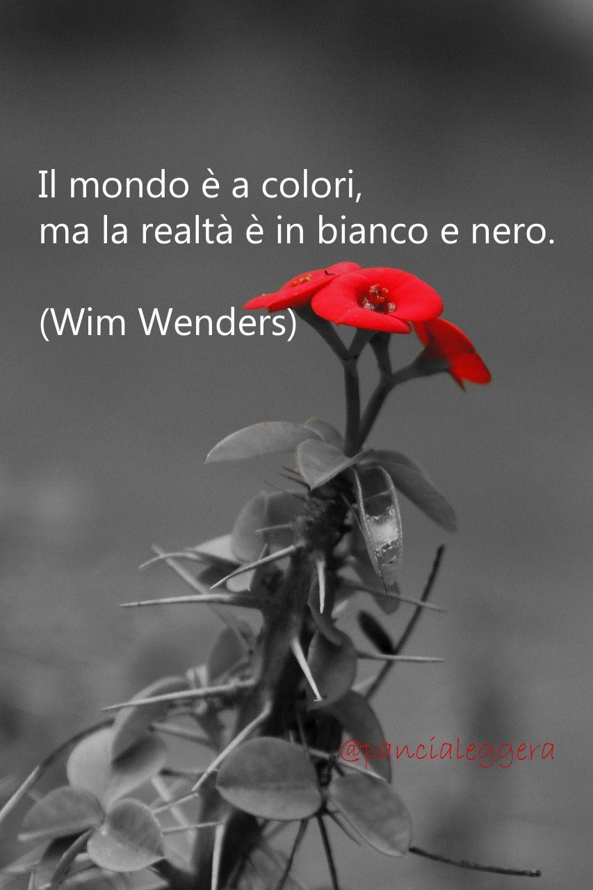 Immagini In Bianco E Nero Con Frasi