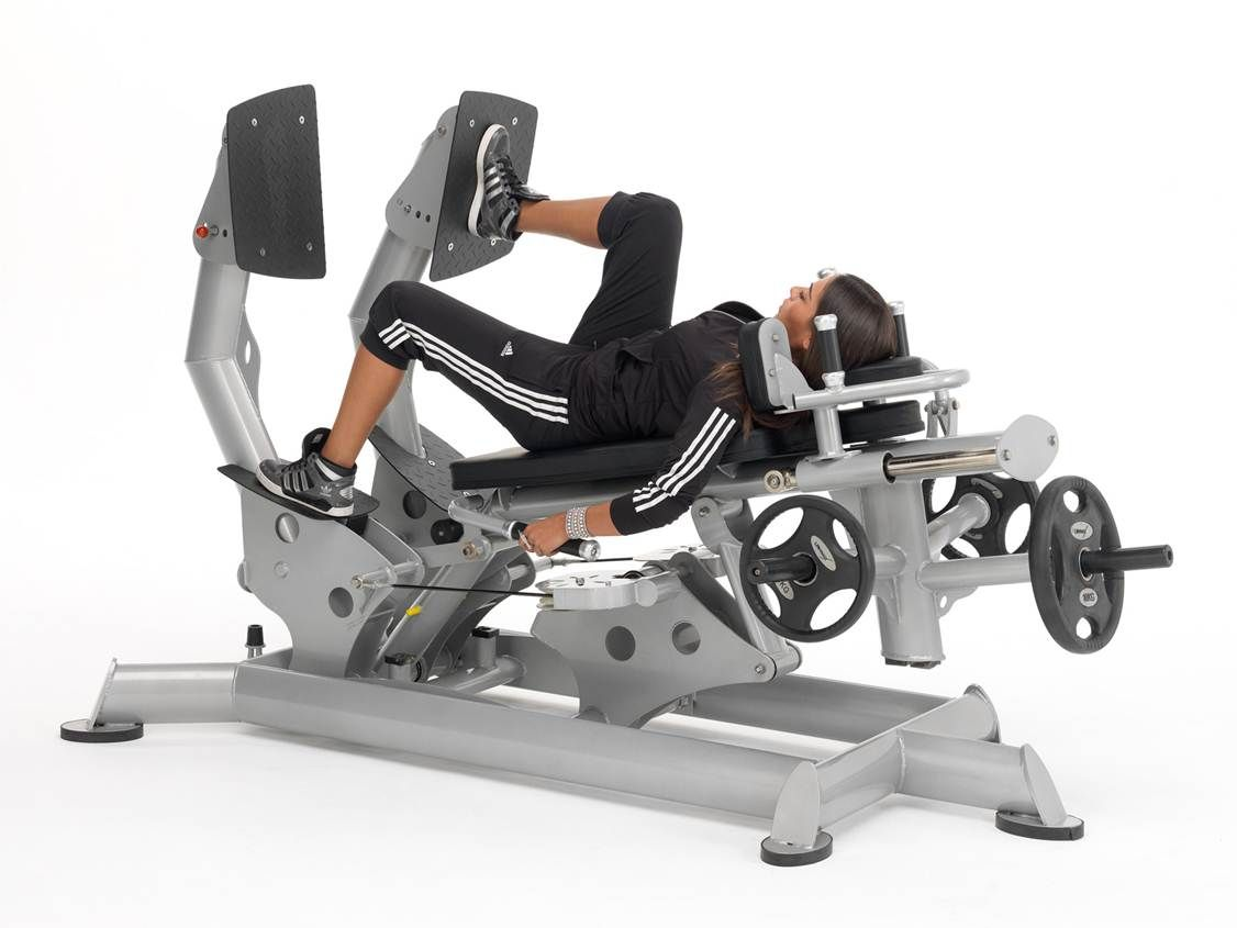 Home - Dyna-Q Fitness