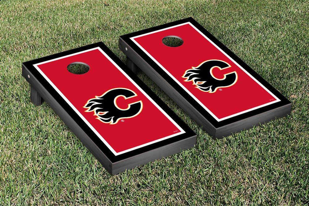 Astounding Best Diy Cornhole Boards Bean Bag Toss Calgary Diy Pabps2019 Chair Design Images Pabps2019Com