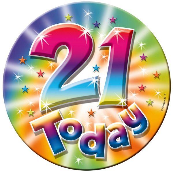 21 jaar gefeliciteerd gefeliciteerd 21 jaar   Google zoeken | Tarjetas cumpleaños  21 jaar gefeliciteerd