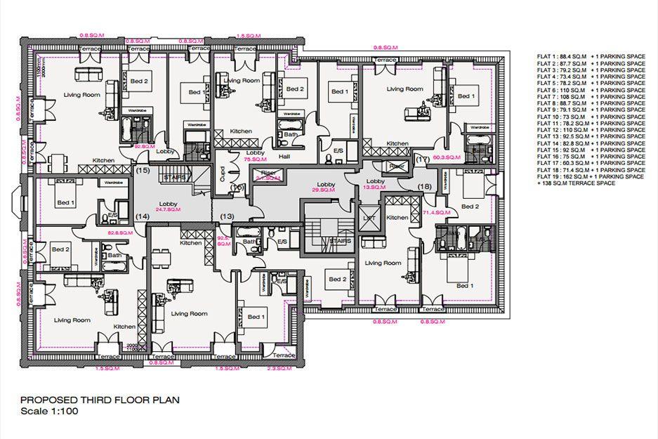 Hotel Resort Ground Floor Plans Google Search Floor Plans Flooring Resort