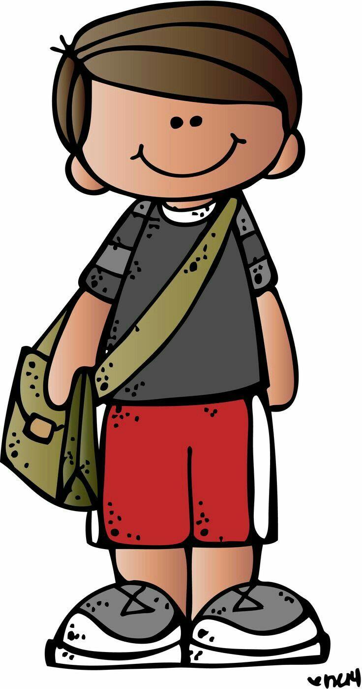 back to school biy clip art for teachers pinterest clip art rh pinterest ca printable clipart for teachers