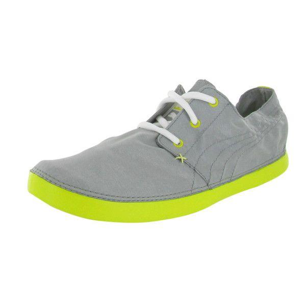 mens shoes. Puma ...