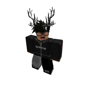 Yungyplaysroblox Roblox Pictures Roblox Animation Cool Avatars