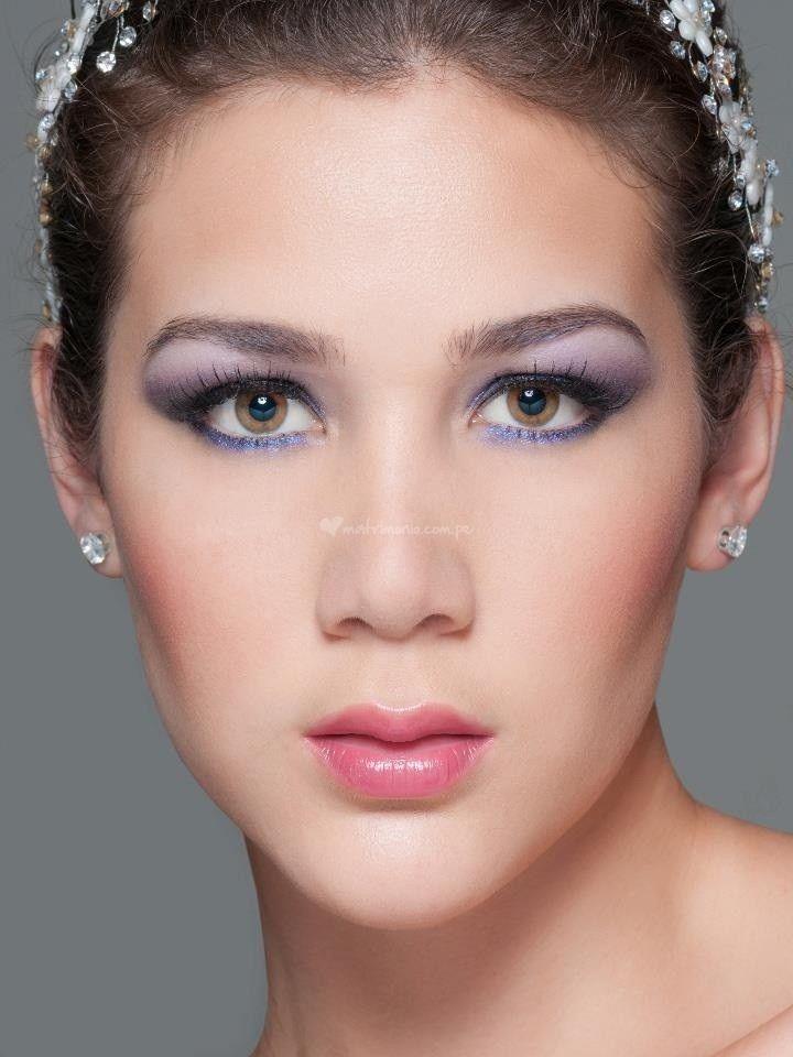 5 tips de maquillaje para el invierno 2014 | Tips de maquillaje ...
