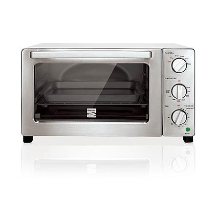 Sears Com Toaster Oven Convection Toaster Oven Tiny House Kitchen