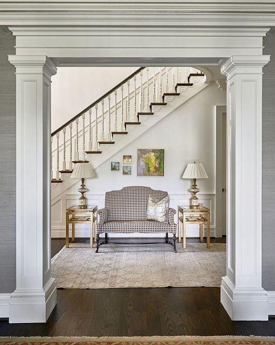 Hot Off The Press Charlotte Home Design Decor The