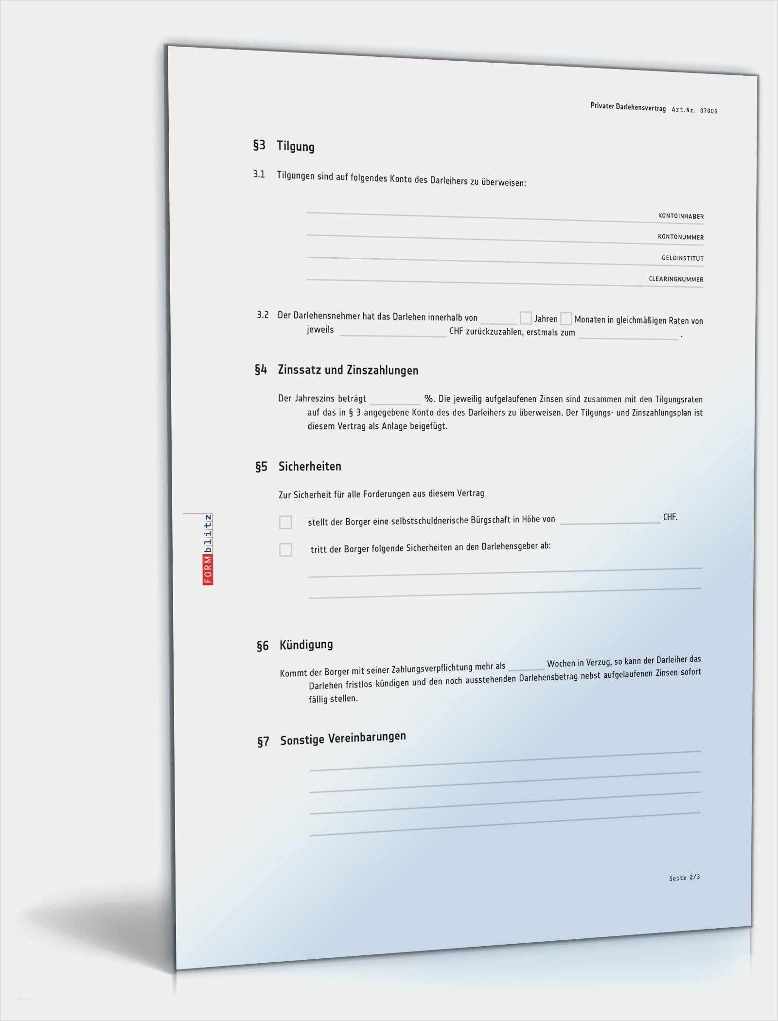 35 Luxus Geld Ausleihen Vertrag Vorlage Bilder In 2020 Vorlagen Word Vorlagen Geschaftsbrief Vorlage