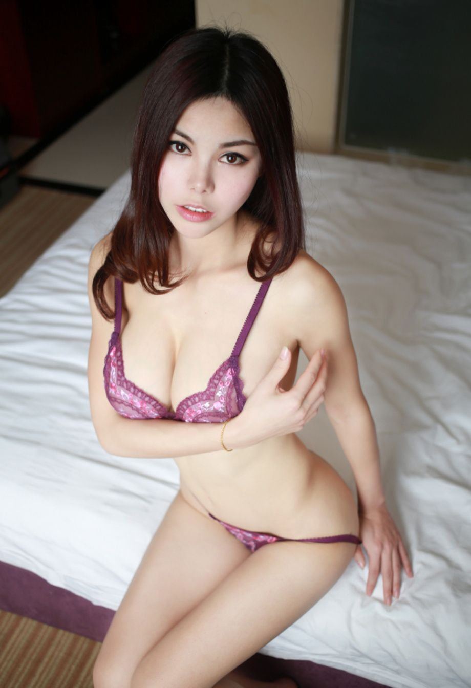 Pin On Hot Babe S