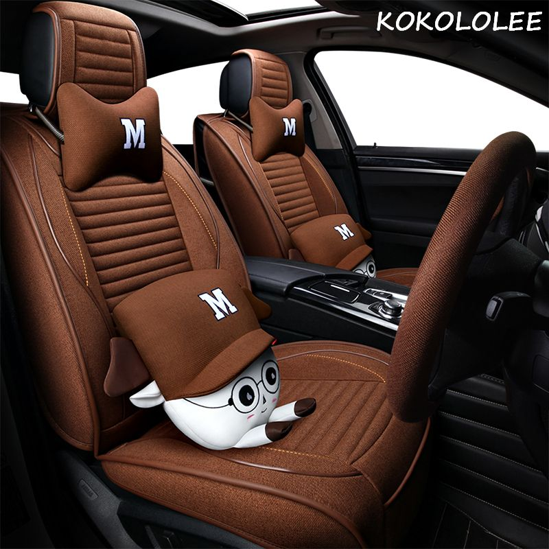 Universe Of Goods Buy Kokololee Car Seat Cover For Jeep Grand