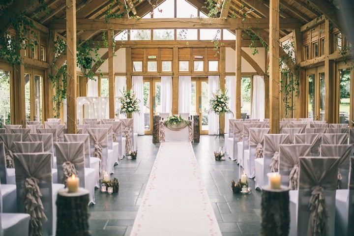 408 best wedding venues images on Pinterest Boho wedding - küche vintage look