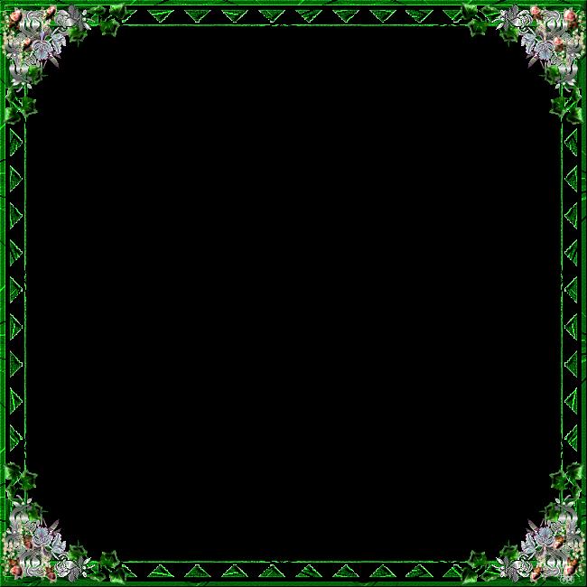 Pin On Frame Png Transparent