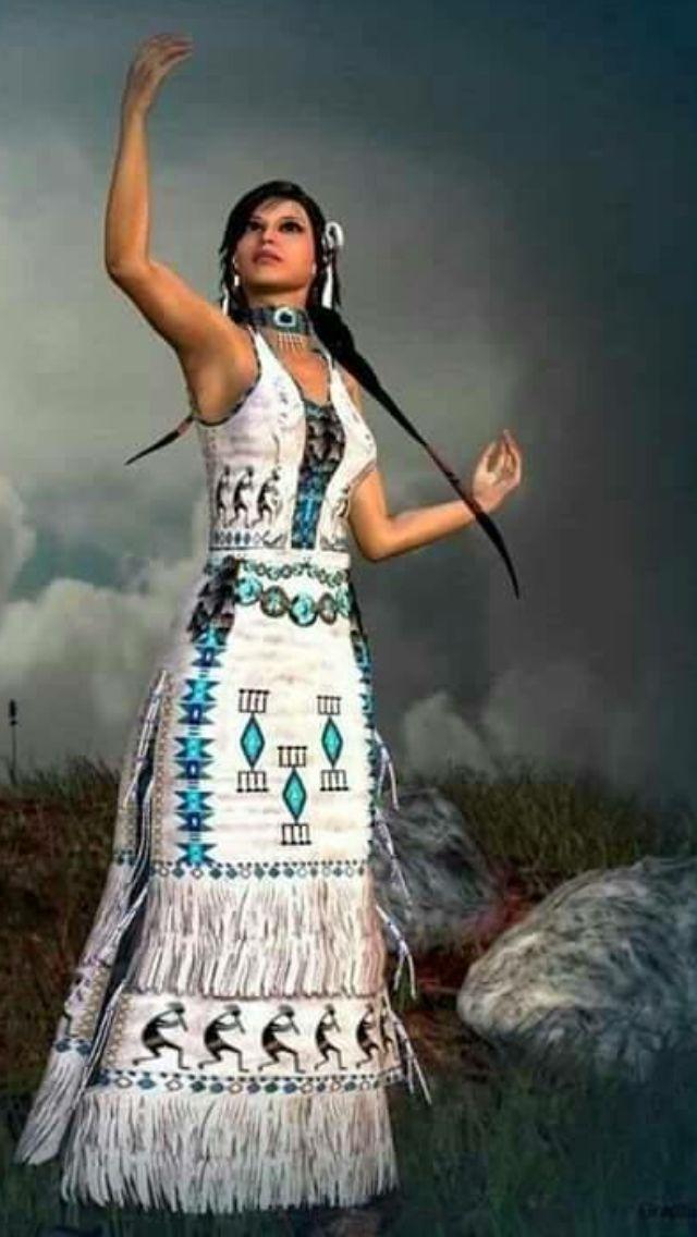 native americans   history,native americans   pinterest   nativos