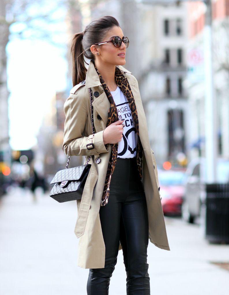 camila coelho estilo - Pesquisa Google   outfits   Moda ...