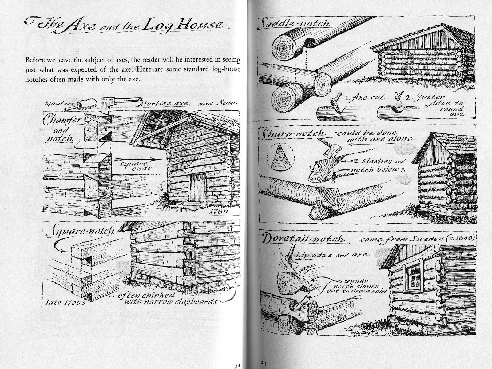 restoration handmade noah cabin tools cabins bradley log houses with part