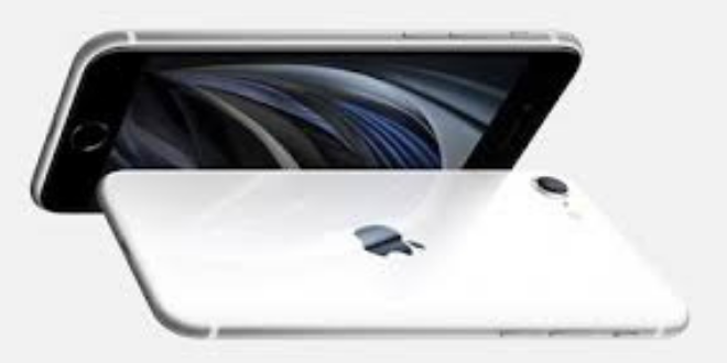 Epingle Sur Iphone
