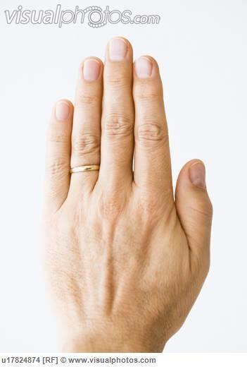Engagement Ring Man Hand 2 Engagement Rings Engagement Rings