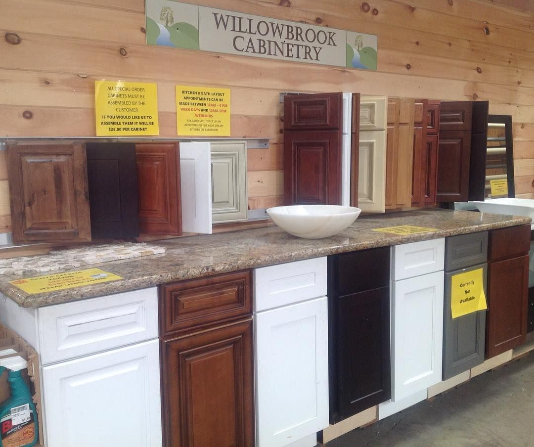 Need Some New Cabinets We Have Prefinished And Unfinished Real Wood Cabinets Southeasternsalvage Homeemporium Homedecor New Cabinet Wood Cabinets Home