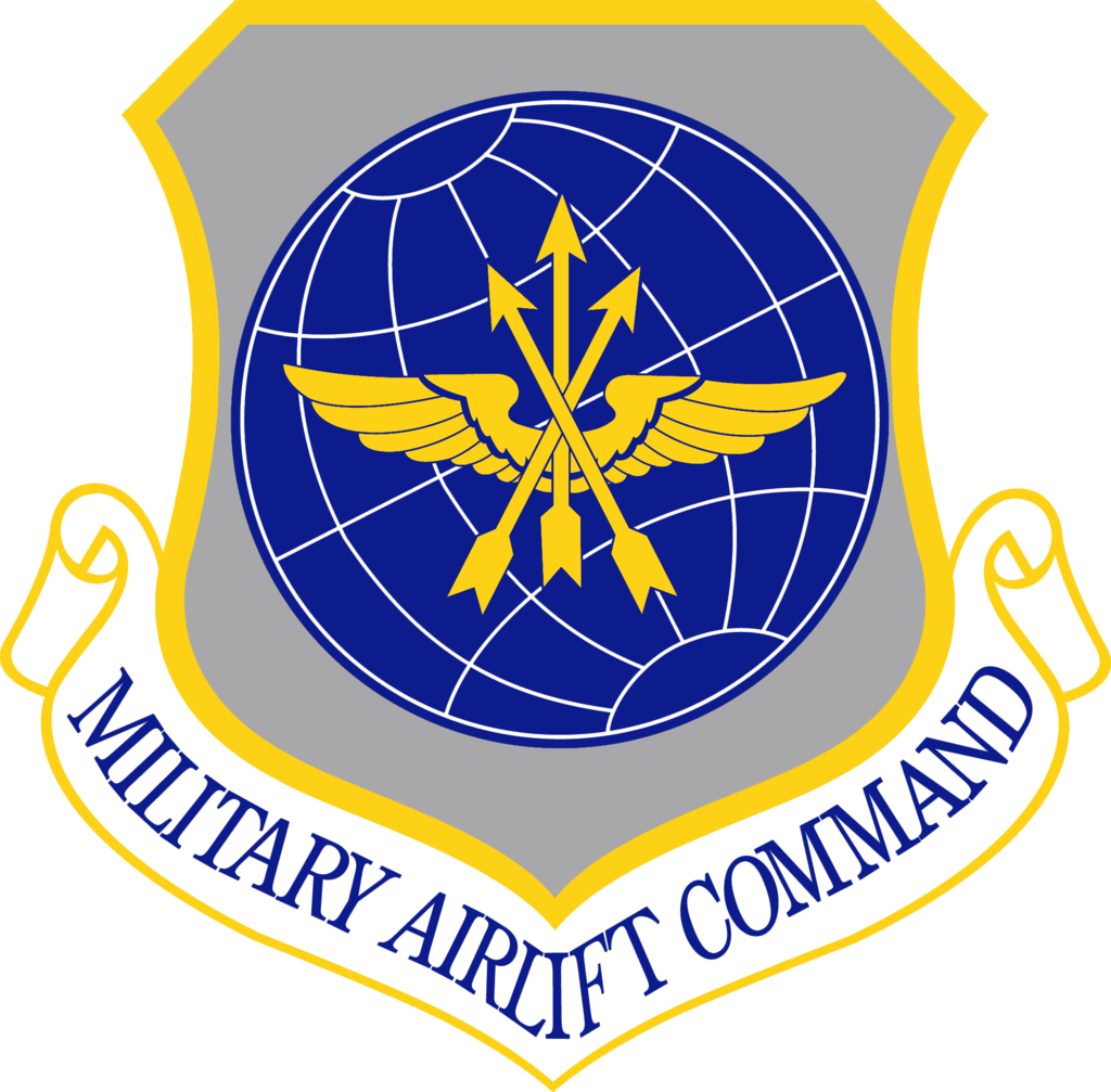 Pin by Kevin Elliott on My Air Force days Air force