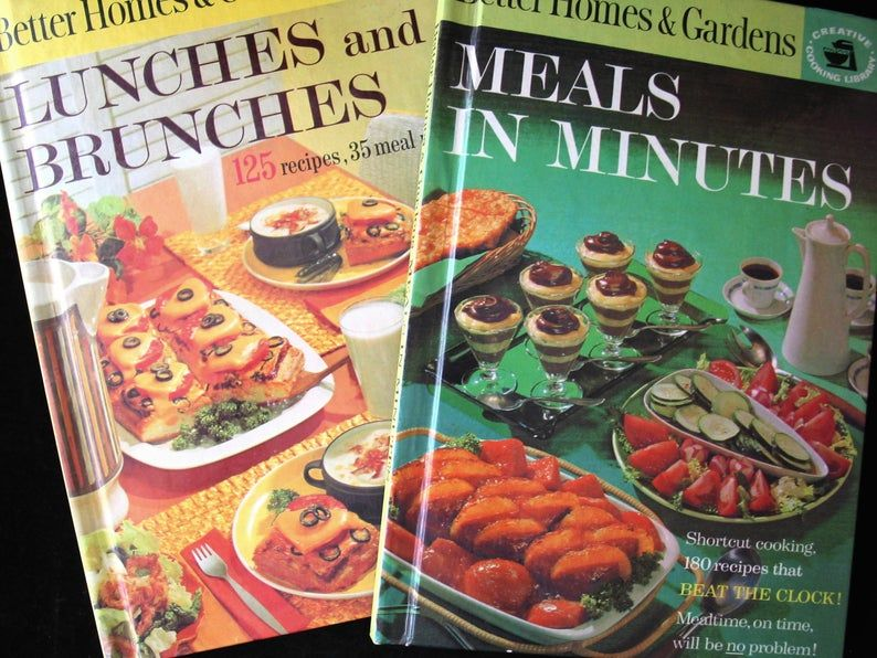 ea5a38f01c22d5cde3805d8751704f3a - Better Homes And Gardens Cooking For Two Recipes