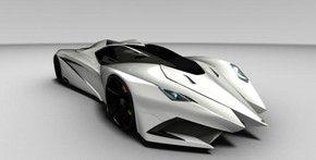 O designer inglês Mark Hostler criou um conceito de carro que é inspirado em modelos luxuosos de veículos da Lamborghini e em aviões de caça Stealth. Trata-se do Ferruccio Elio Arturo Lamborghini, que, além de design arrojado, ainda contaria com ...