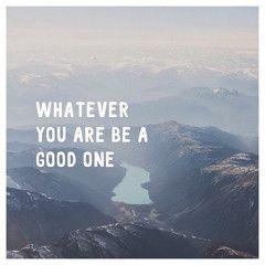 @inspire_yourself_ 2