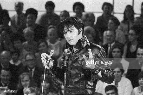 Editorial News Stock Images News Sports Celebrity Photos Elvis Presley Elvis Presley Quotes Elvis