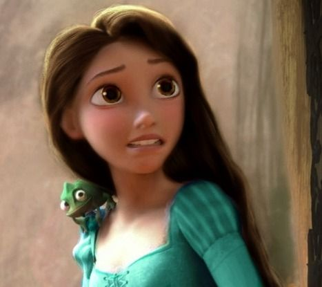 Couples Switching Color Schemes Which One Look Better Poll Results Disney Princess Brown Hair Cartoon Fantasy Princess Disney Adoption