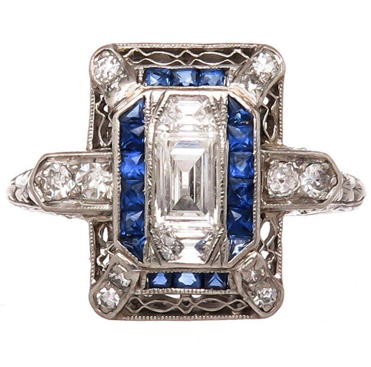 36+ Diamond estate jewelry buyers near me ideas in 2021