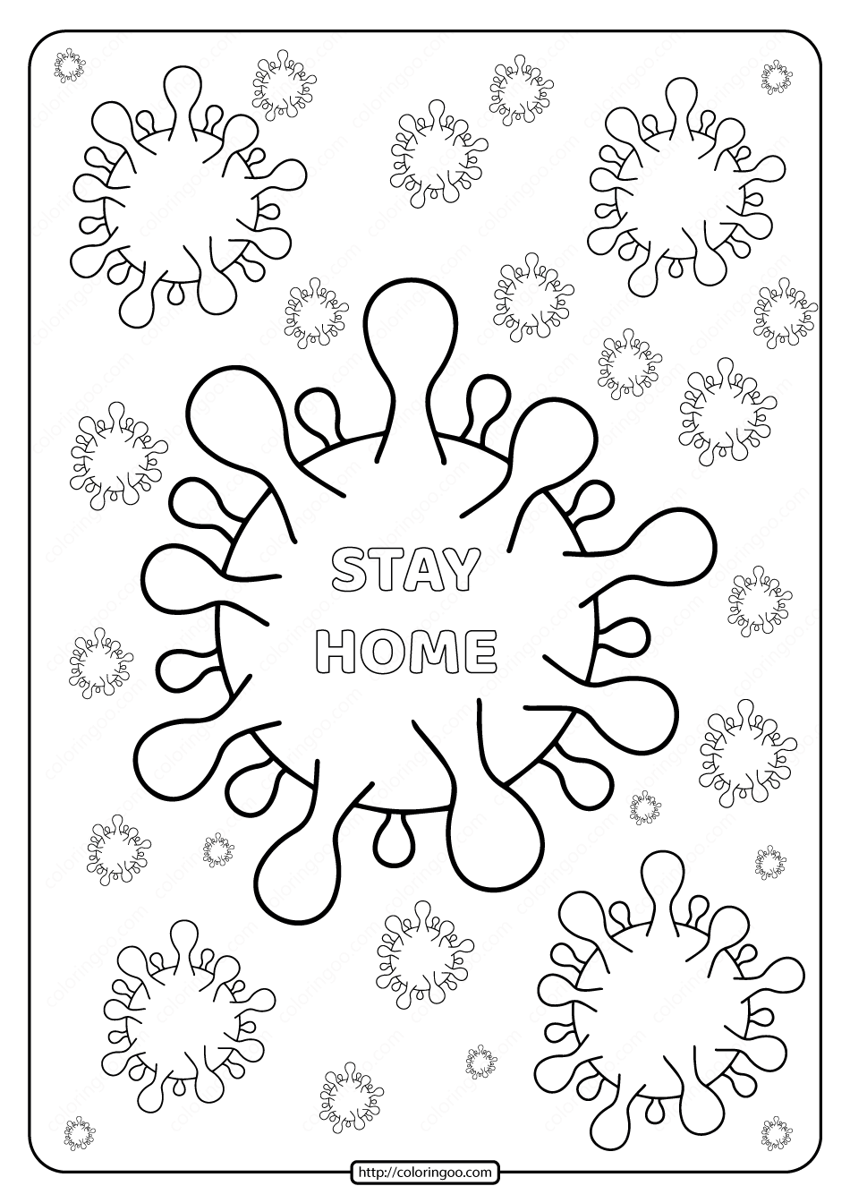 Found on Bing from in 2020 Coloring pages