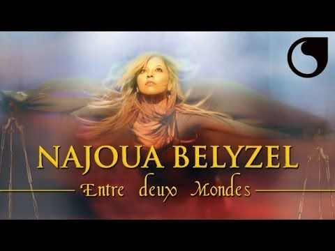 NAJOUA ENTRE DEUX TÉLÉCHARGER ALBUM BELYZEL MONDES