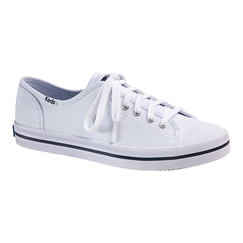 NI kingss Attractive Women California Animal Boat Cute Casual Sneakers Shoes New Skate Shoe