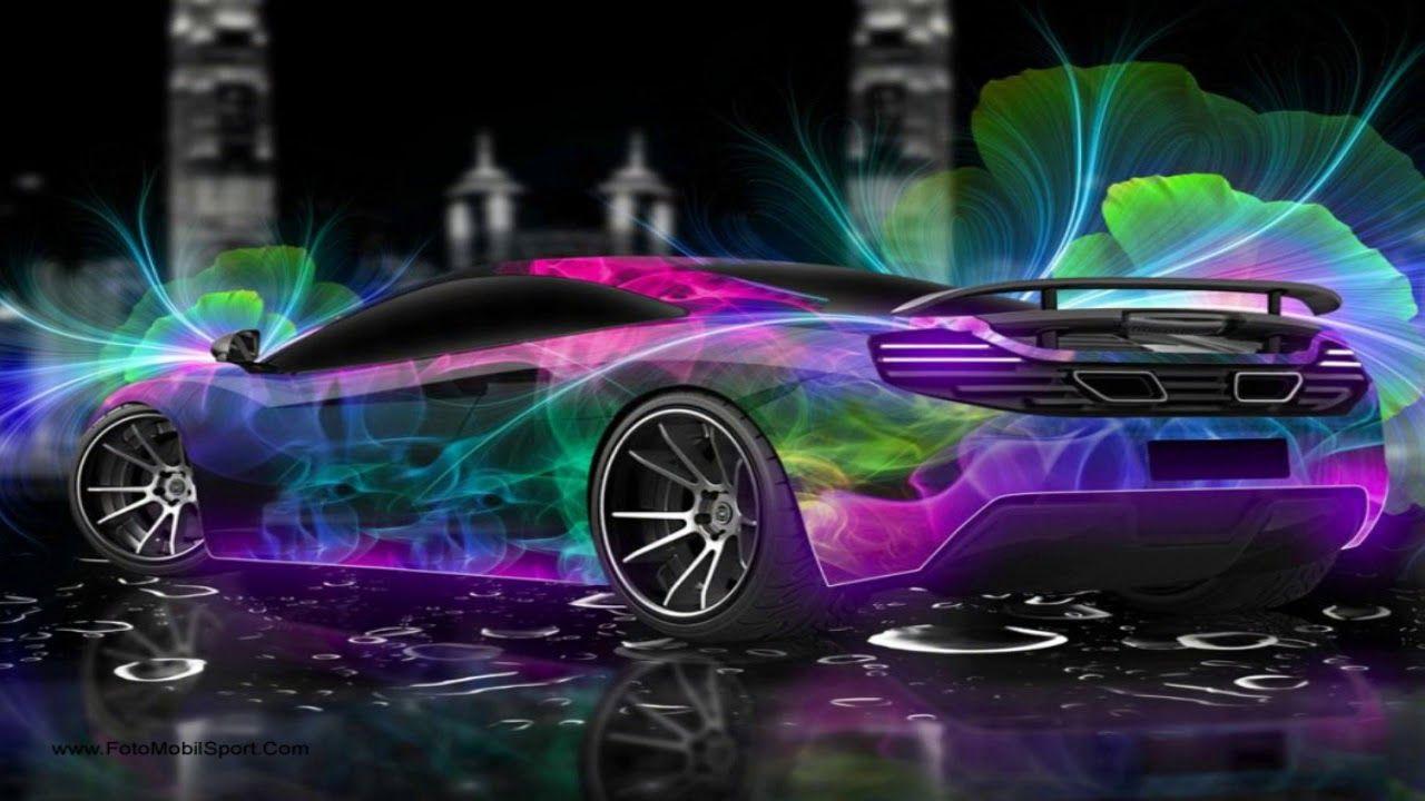 Wallpaper Mobil Sport Modifikasi Sports Car Is Hd Wallpapers Backgrounds For Desktop Or Mobile Device Cool Sports Cars Car Wallpapers Sport Car Wallpaper