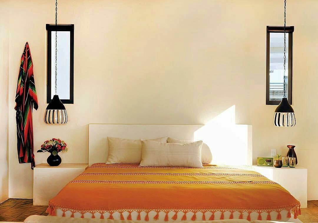 Travel Escape To Warmer Places Like The Hotel San Crist Bal In  # Muebles Petit San Cristobal