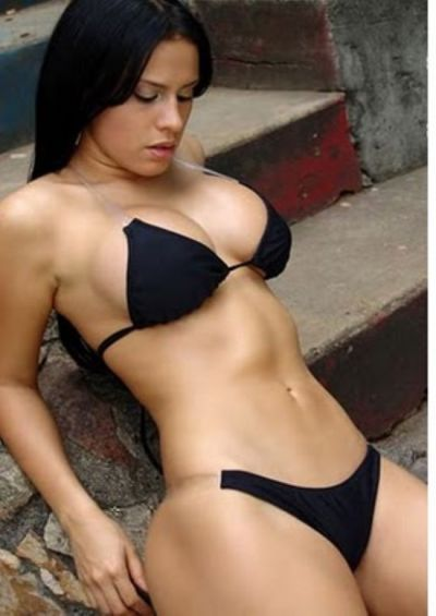 Xxx mujeres modelos Jovencitas cachondas