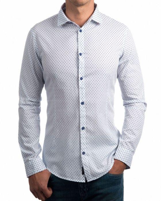 Camisas Armani Hombre - Chambre en 2019  dfe91562918a3